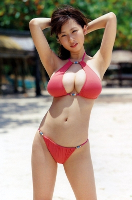 Best Asian models you can find on the world wide web