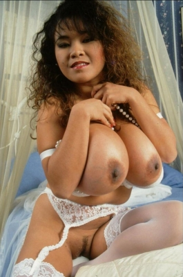 Dailymotion nude black strippers