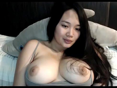 Big Boob Asian Girls